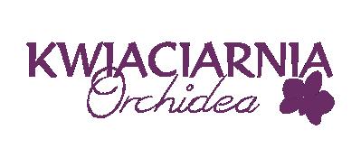 Kwiaciarnia Gniezno Orchidea - Danuta Kukawa - kompleksowa obsługa ślubów i dużo więcej